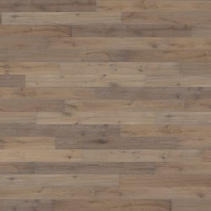 Fossil Light Smoked Oak Brushed Oiled Hand scraped Hardwood Engineered Wood Flooring