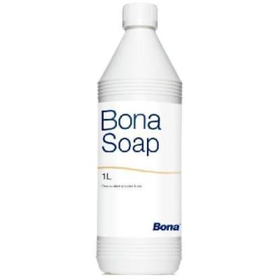 Bona Spray Mop Refil TRIPLE PACK