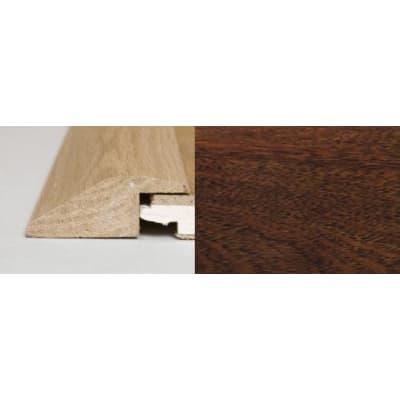Merbau Ramp Bar Flooring Profile Soild Hardwood 2m