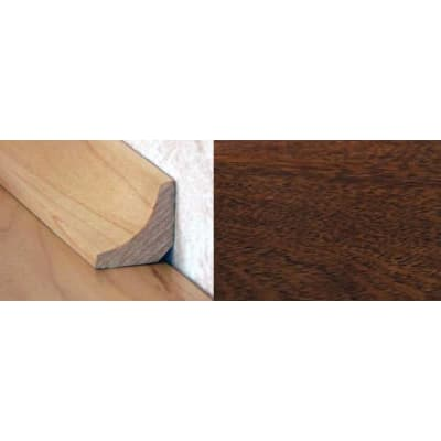Merbau Soild Hardwood Scotia 2.4m for Flooring