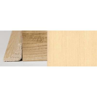 Beech Solid Hardwood Scotia 3m for Flooring