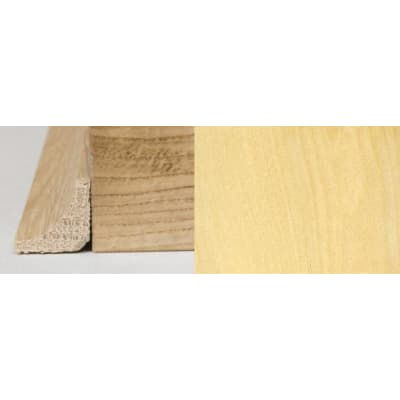 Maple Solid Hardwood Scotia 3m for Flooring