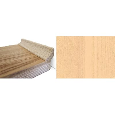 Ash Solid Hardwood Scotia 2.7m for Flooring