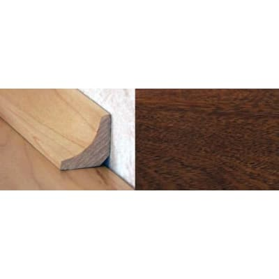 Merbau Solid Hardwood 19mm Scotia 2.44m for Flooring