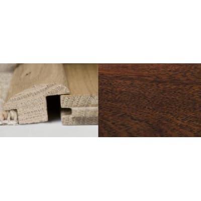 Merbau Wood to Carpet Profile Soild Hardwood 2m