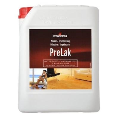 Junckers Prelak Primer Lacquer for Wood Flooring 5L