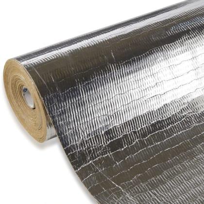M&B Wood Floor Premium Rubber Underlay