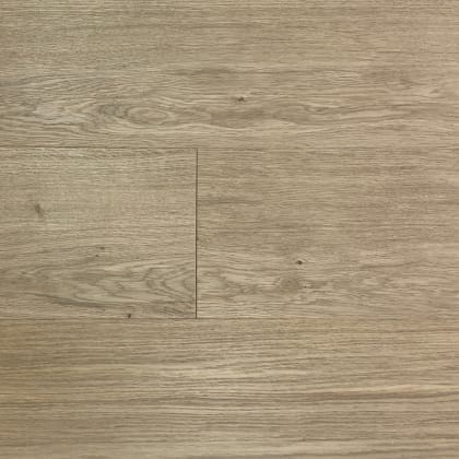 Meriden Select Oak Brushed Matt Lacquered 185mm Engineered Hardwood Flooring