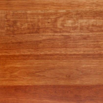 Kempas Flooring Engineered Hardwood Flooring