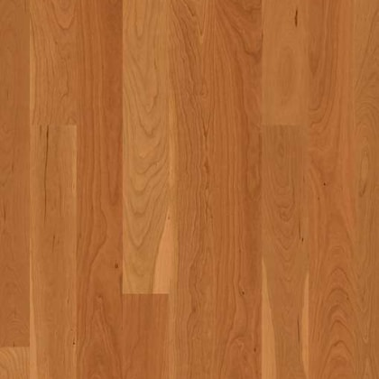 American Cherry Flooring Engineered Hardwood Flooring