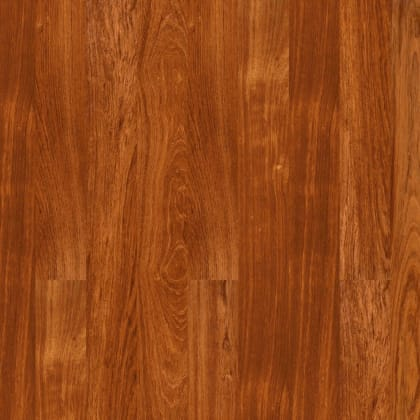Jatoba Flooring Engineered Hardwood Flooring