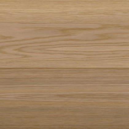 Oak White Dune Brushed-Woca UV Oiled Engineered Hardwood Flooring