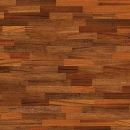 3 Strip Sapella Click Engineered Wood Flooring