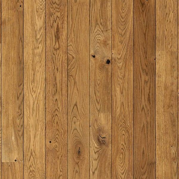 Antique Stain Oak Natural Oil Engineered Wood Flooring