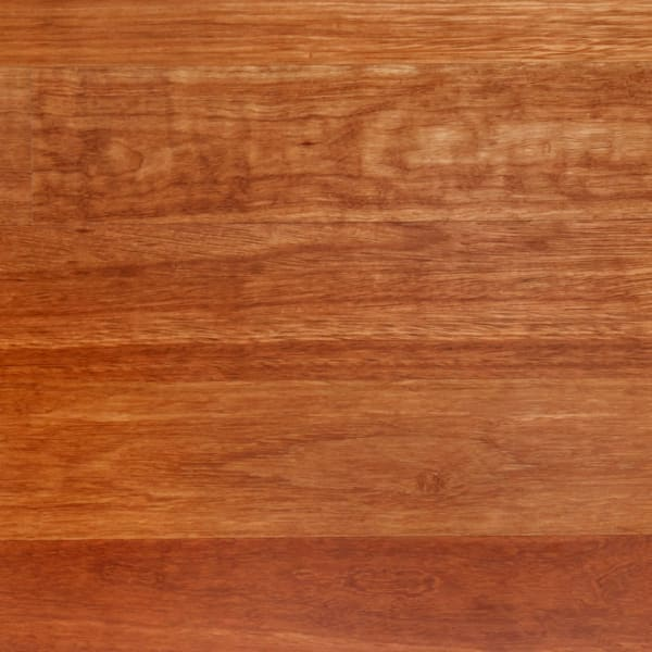 Kempas Flooring Engineered Hardwood Flooring