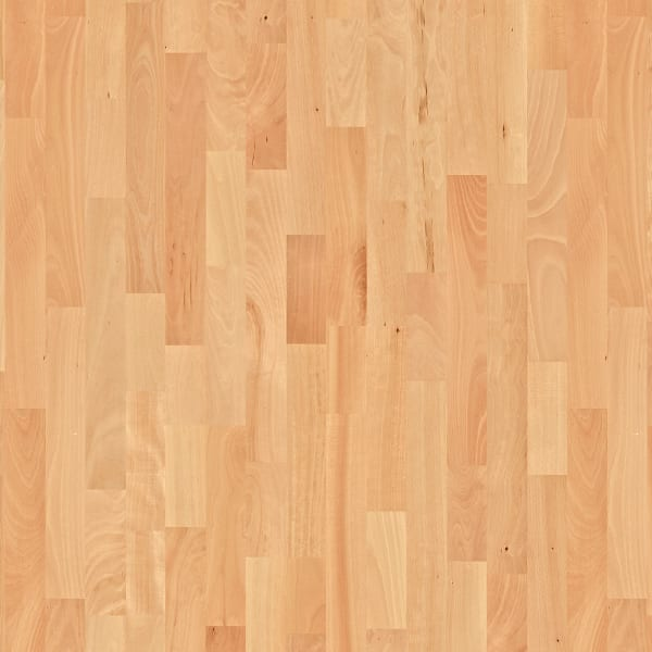 3 Strip Beech Engineered Hardwood Flooring