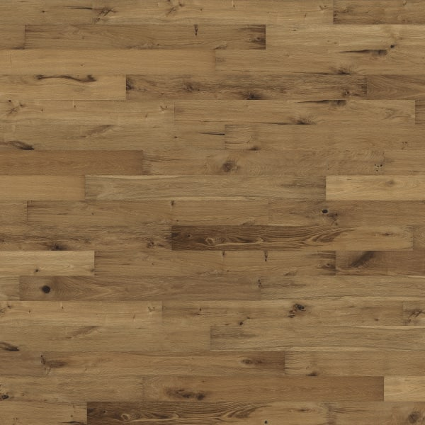 Husk Oak Brushed Oiled Hand scraped Hardwood Engineered Wood Flooring