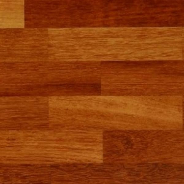 3 Strip Kempas Engineered Hardwood Flooring