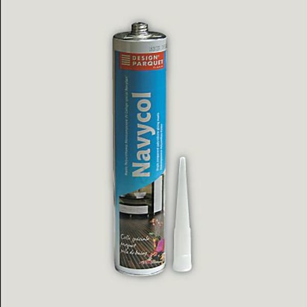 Navycol Wood Glue