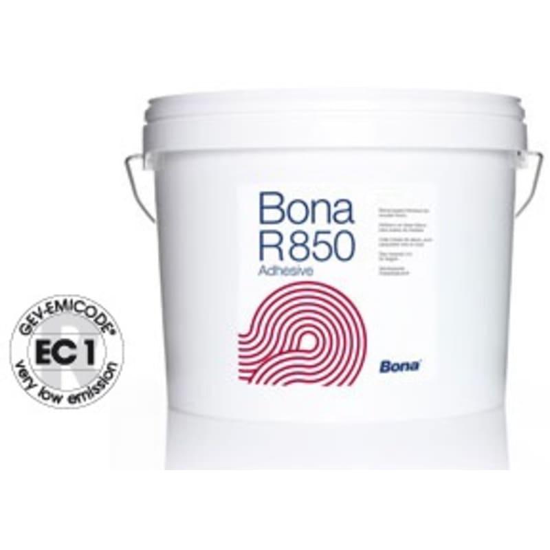Bona R850 Elastic 1 Component Adhesive Adhesives
