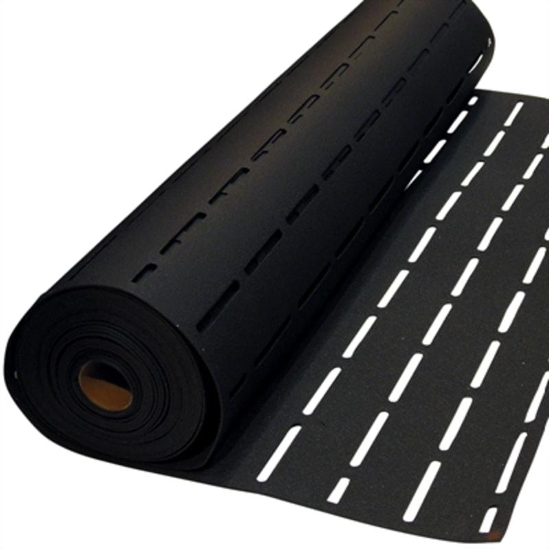 Sikabond Silent Layer Mat Adhesives