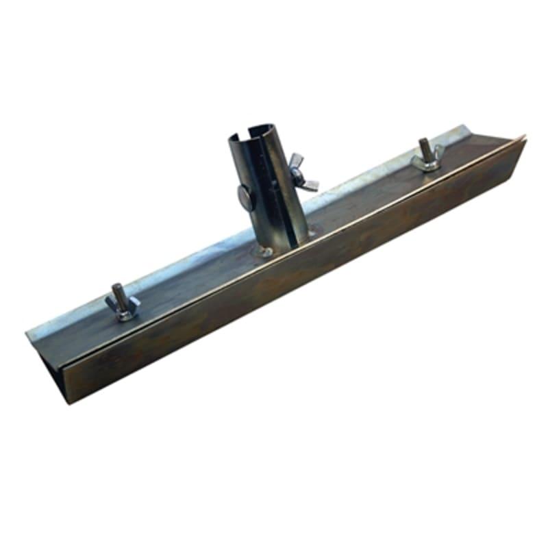 A-Frame Seal Applicators 50cm Tools