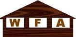 WFA Mobile Logo