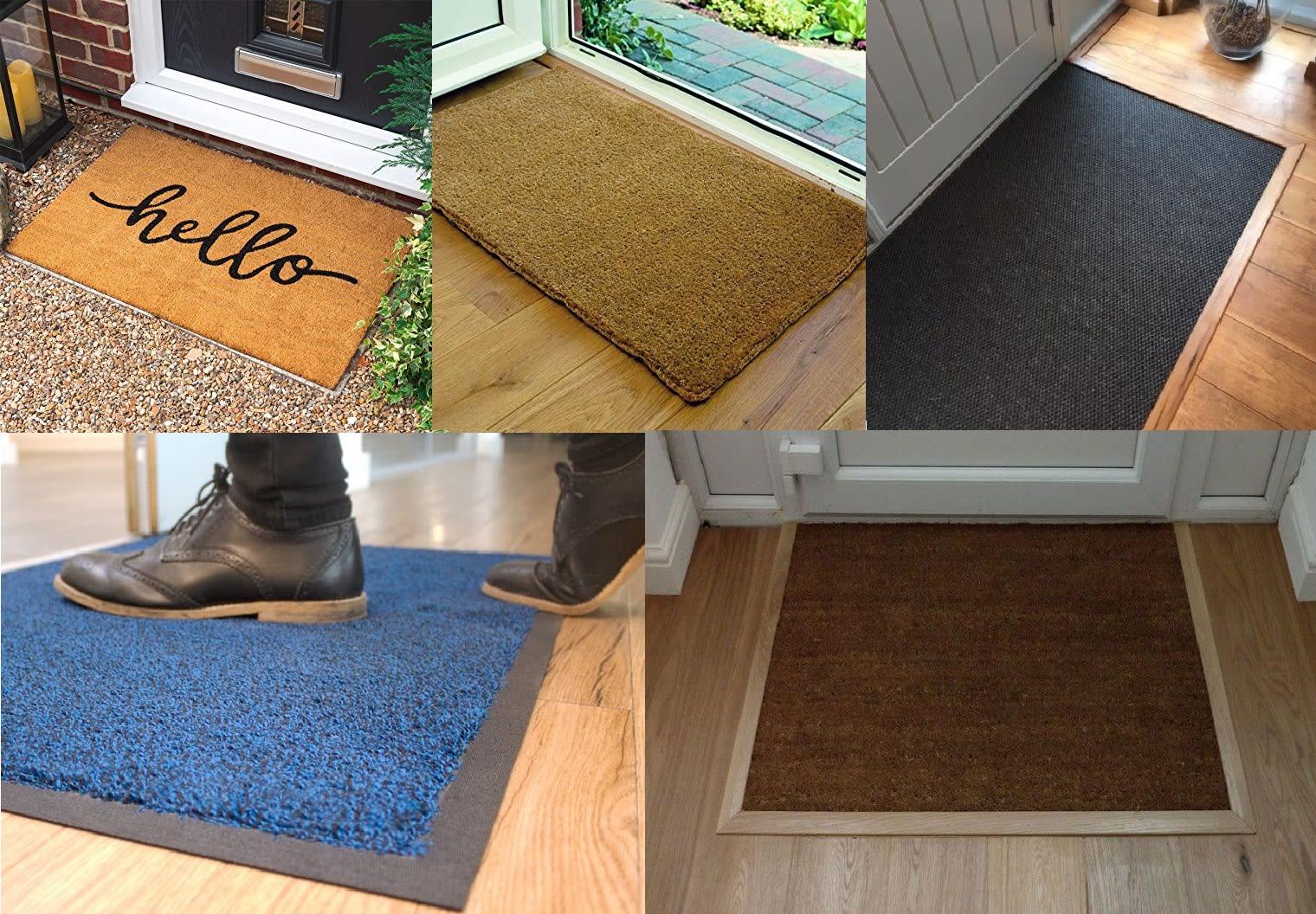 Protecting Hardwood Floors