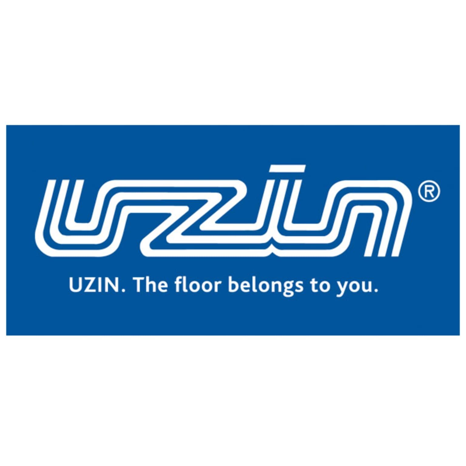 Uzin Wood Flooring Products