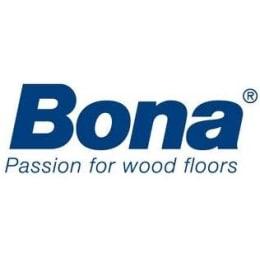 Bona Intense Primer for Wood Flooring  5L