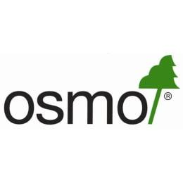 OSMO Professional Applicator Brush for Wood Flooring
