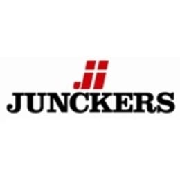 Junckers High Performance Commercial MATT Lacquer for Wood Flooring 5L