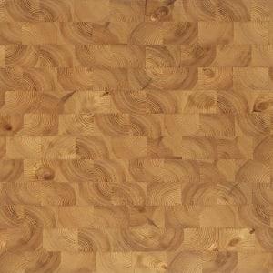 Acacia Lacquered Engineered Hardwood Flooring