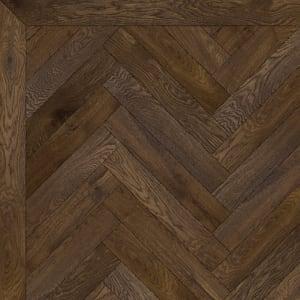 Signature Bespoke Wood Flooring