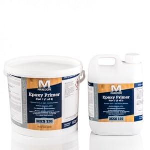 Marldon Rapid DPM 2 Part Single Coat Liquid DPM MXS140