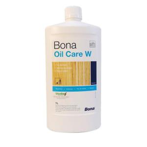 Bona Oil Care Oil 1L for Oiled Wood Floors