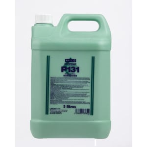Ball Stopgap P131 Wood Floor Primer 5L