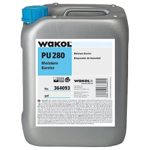Wakol PU280 Express Wood Floor Primer 11kg