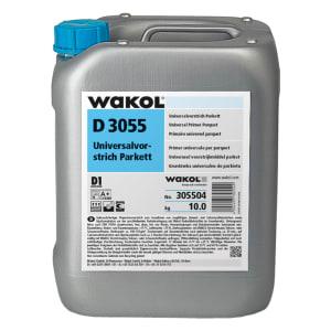 Wakol D3055 Wood Floor Primer 10kg