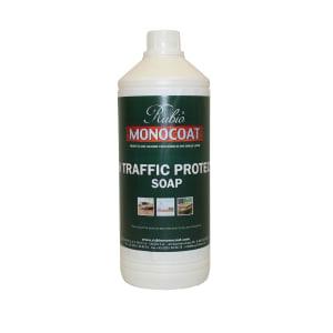 Rubio Monocoat High Traffic Wooden Flooring Soap 1L