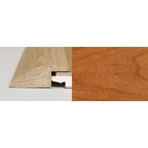 Cherry Ramp Bar Flooring Profile Soild Hardwood 2m