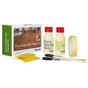 Bona Naturale Repair Kit for Wood Flooring