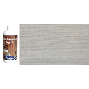 Blanchon Wood Flooring Ageing Agent LINEN GREY 1L