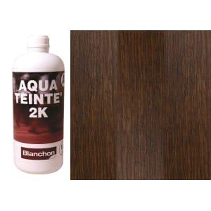 Blanchon Aquateinte 2K IPE Wood Flooring Stain 1L