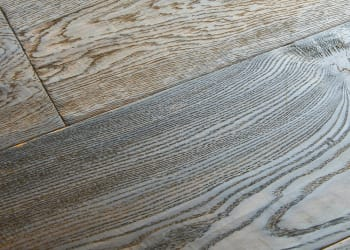 Wide Board Wood Flooring