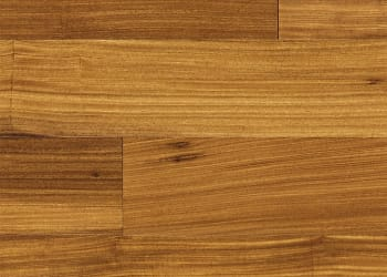 Medium Shade Wood