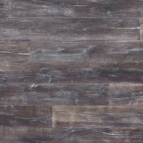 Michigan Oak Extra Rustic Brushed White Washed Oiled Hardwood Engineered Wood Flooring