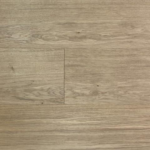 Meriden Select Oak Brushed Matt Lacquered 185mm Engineered Hardwood Flooring