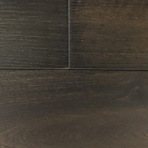 Studley Smoked Oak Brushed Matt Lacquered 185mm Engineered Hardwood Flooring