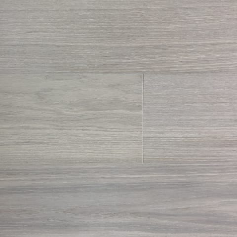 Barford Rustic Oak Brushed Matt Lacquered 185mm Engineered Hardwood Flooring